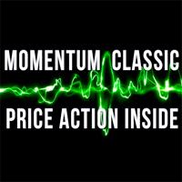 Momentum Classic Lite