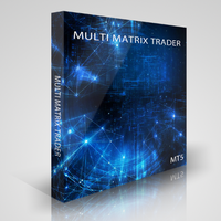 Multi Matrix Trader MT5