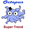Octopus Super Trend