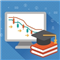 Simple RSI Forex Trading Strategy