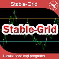 StableGrid4