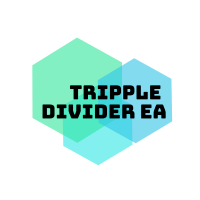 Tripple Divider EA