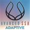 Adaptive SSA