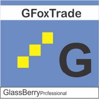 GlassBerry Professional