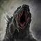 Godzilla EA