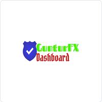 GunturFX Trading Panel Dashboards