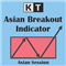 KT Asian Breakout Indicator