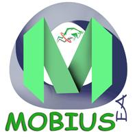 Mobius555