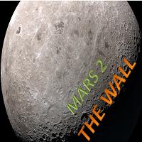 Moon 2 The Wall