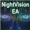 NightVision EA