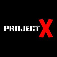 Project X EA