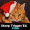 Sharp Trigger EA Free