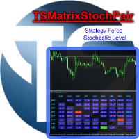 TSMatrixStochasticPair