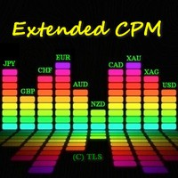 CPM Extended MT5
