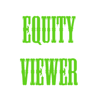 EquityViewer