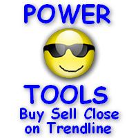 KL TLine Buy Sell Close KLVOM