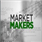 Market makers EA