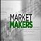 Market makers EA