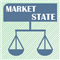MarketStateIndicator
