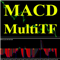 MultiMACD
