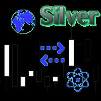 RobotSilverChannels