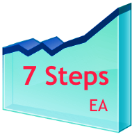 Seven Steps Expert