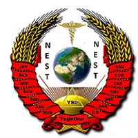 Alliance Nest