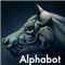 Alphabot MT4