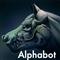 Alphabot MT5