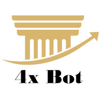 The 4x Bot