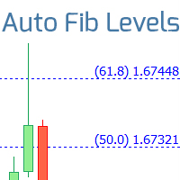 Fibonacci automatic