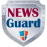 FRZ News Guard