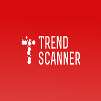 MACD Trend Scanner Dashboard