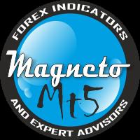Magneto MT5