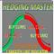 Master Hedging Indicator 2Symbols