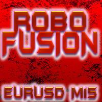 RoboFusion M15