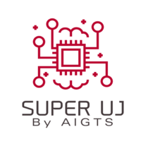 Super UJ by AIGTS