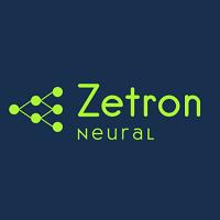 Zetron NN