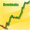 Breetmabs
