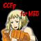 CCFp for MT5
