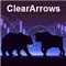 ClearArrows