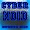 CyberNoid EURUSD