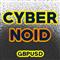 CyberNoid GBPUSD