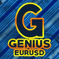 Genius EURUSD