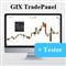 GIX TradePanel MT4