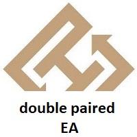 HurtLockerPro DoublePairedMA