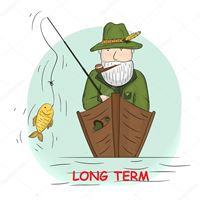 LongTermV1
