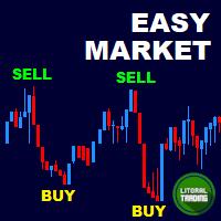 LT Easy Market