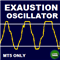 LT Exaustion Oscillator Demo