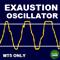 LT Exaustion Oscillator